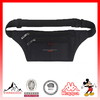 Waterproof Running Sport Waist Bag Money Belt for iPhone