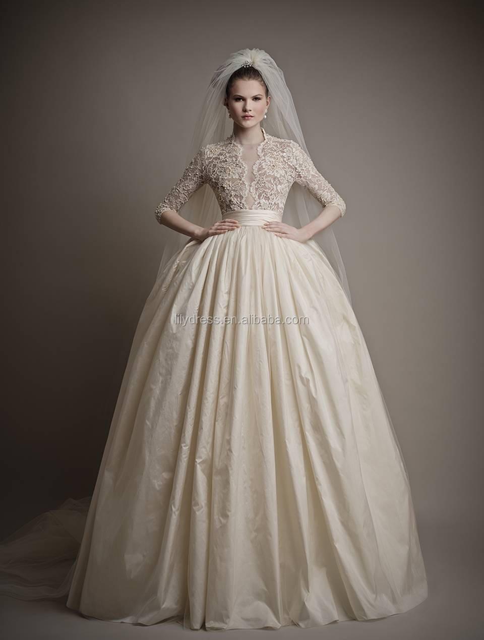 Robes de mariée arizona