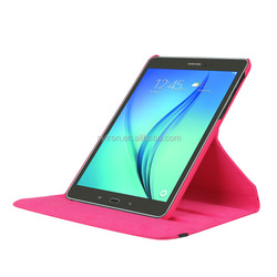 guangzhou factory price tablet cover for ipad air 2 leather case