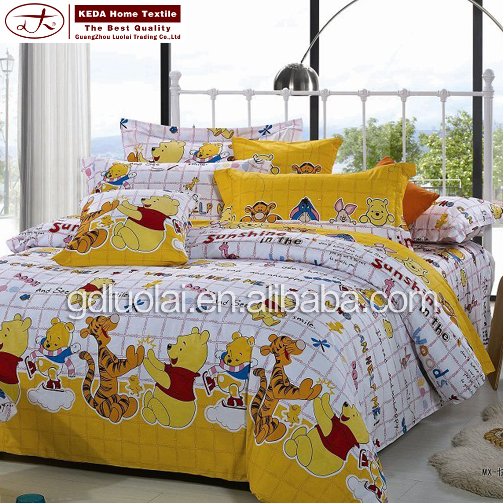 sheet bedding set brand luxury wedding twin bedding sets for adults