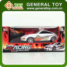 Rc Car Nitro, Coke Can Mini Rc Car, Rc Sprint Car Toy