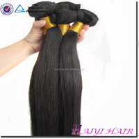 """16"""" 18"""" 20"""" Wholesale Price Male Hair Extensions"""