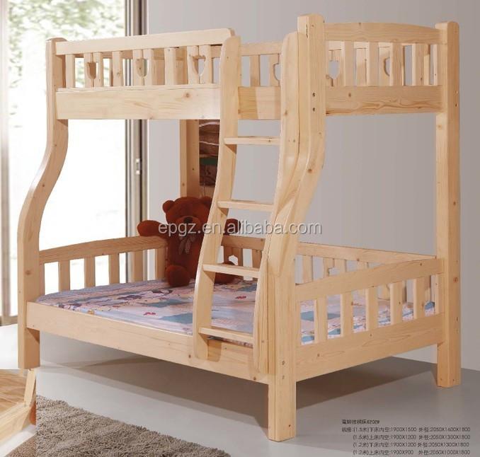 Gonflable lit double gonflables lits enfants chambre for Modele chambre a coucher maroc