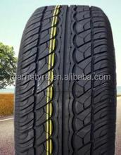 china top brand 195/50R15 195/55R15, 205/55R16 185r15c 205/70r14 cheap car tire