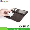 Guoguo Power Intelligent USB Power Bank 1500mAh Ultra Slim Power Bank for Blackberry, Lenovo, Xiaomi
