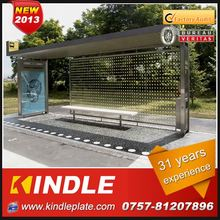 kindle professional modern outdoor pergola over 30 years experience ISO9001:2008