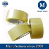 Hot Sale Adhesive Bopp Packing Tape Gummed Tape Transparent Clear/Yellowish FOB Guangzhou Shenzhen