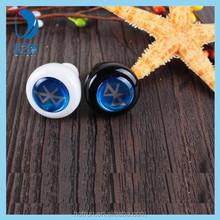 High Quality Wireless Mini Bluetooth Headset