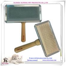 (L) PR80029-1 safe and convenient long life pet hair remover for pet dog cat manufacturer