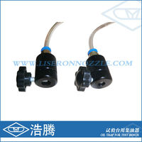 Hot Price! Oil Trap for Common Rail Fuel Injector Test Bench