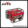 portátil generador de energía eléctrica 1500w