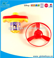 HQ7798 Spin Top with EN71 standard for MINI toy