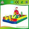 water park amusement park rides for kids JMQ-J113D