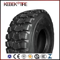 otr heavy equipment tires for sales