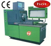 moderate cost test machine HY-WKD fuel injection pump