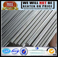 AISI 302 Types of Billet Stainless Steel Bars