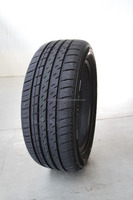 company looking for distrustion of passenger car tires 175/65R14 hot products for russia