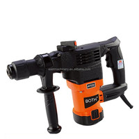 110/220V Electric Rotary Hammer Driver/Electric Hammer Drill/Rotary Hammer Drill