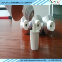 Single Component Silicone RTV Rubber Adhesive Sealant / Glue