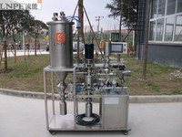 Grinding Machine for albendazole micron powder/pulverizing powder machinery/hammer mill/grinding machine gear new 2014