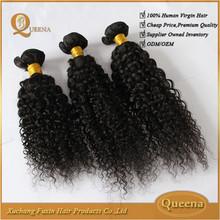 Raw Unprocessed Brazilian Virgin Human Hair Weaving In Mumbai Wholesale Virgin Brazlian Hair