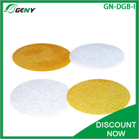 Drop on Glass Beads for Road Marking