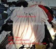 tiendas de ropa al por mayor en línea