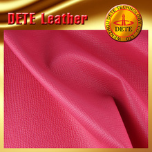 las materias primas tejidos de tapizado hecho en china