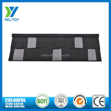 Sand best price light weight architectural roof shingle colors