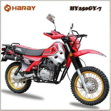 2015 new design HY250GY-7 motorcycle 150cc with competitive price for africa areas