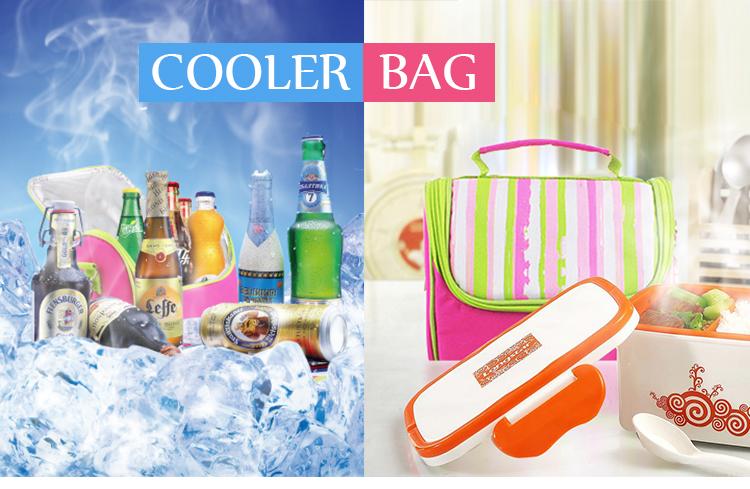 cool-bag_01.jpg