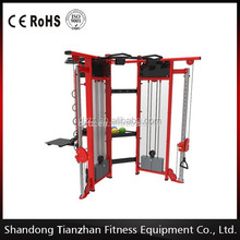 Multi Functions Gym Equipment Synrgy 360T Factory Price