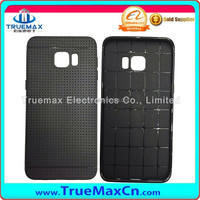 Cell phone cases for iphone For Samsung Note 5 , TPU Case for mobile phone
