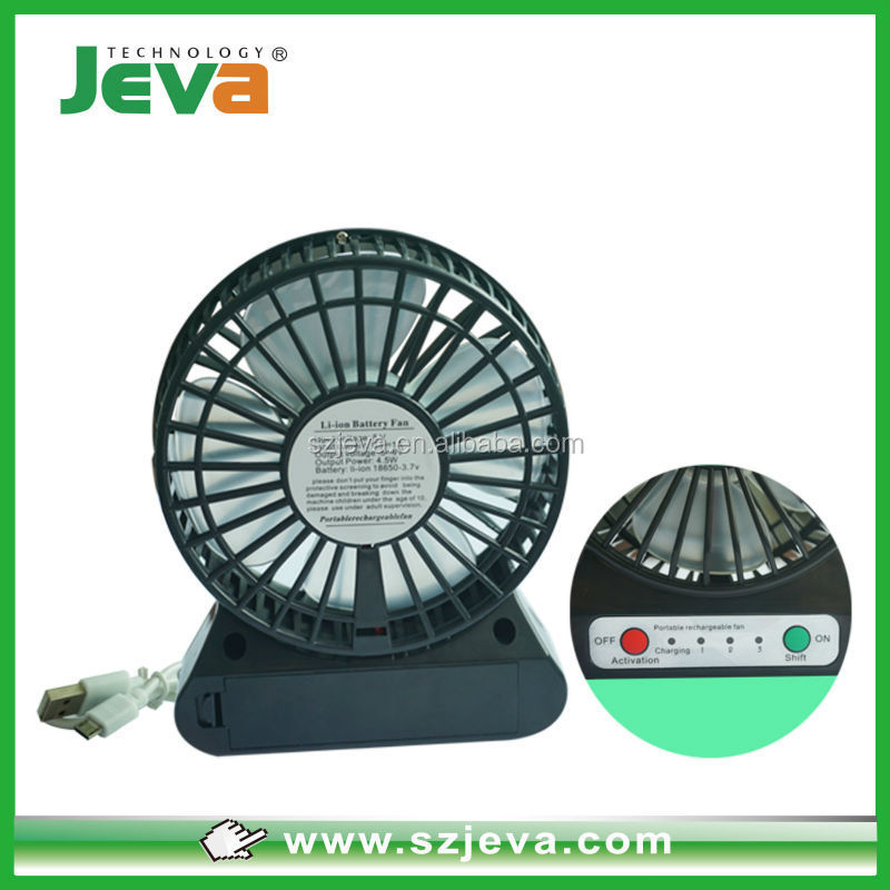 Pedestal Fan Part Name : Parts Electric Stand Ceiling Fan - Buy Mini Hand Held Electric Fans ...