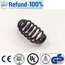 realy manufacturers high carbon spring steel wire compression spring manufacturer honda crv rd1