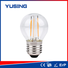 LED plant 200lm 2w e27 A45 filament LED bulb LED bulb 2w bmw x5 4.8 2007