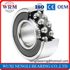 9 Years No Complaint Angular Contact Ball Bearing 7309 with High Quality