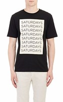 T-Shirt Tubes,Write Name T Shirt,T Shirt Wholesale Cheap T-Shirt Bangkok Thailand