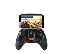 Cheap price wireless joystick for tablet pc