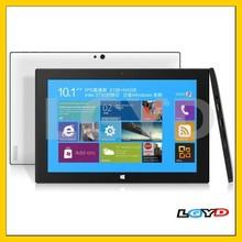 VOYO WinPad A9HD 3G 10.1 inch IPS Screen Win 8.1 Tablet PC, Intel Baytrail-T Z3735F Quad Core 1.33-1.83GHz, RAM: 2GB,etc.