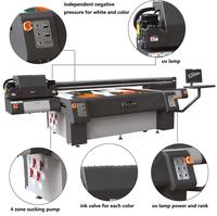 best quality ricoh gen5 uv printer flatbed printer price