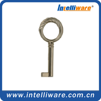 OEM Door Hardware Factory Furniture Key
