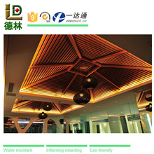 CE approved china high quality modern house ceiling design
