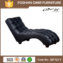 SP7217 modern lounge chair bedroom sofa chair