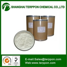 Cilastatin;CAS:82009-34-5,Best price from China