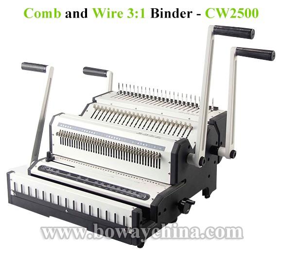 CW2500-WEB.jpg