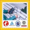/p-detail/sans-soudure-de-tuyaux-en-acier-inoxydable-500004586951.html