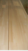 high quwlity 1220*2440 size pine finger jointed wood