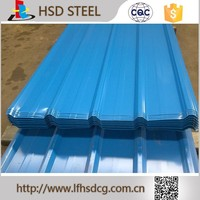 Wholesale China Import temporary building materials