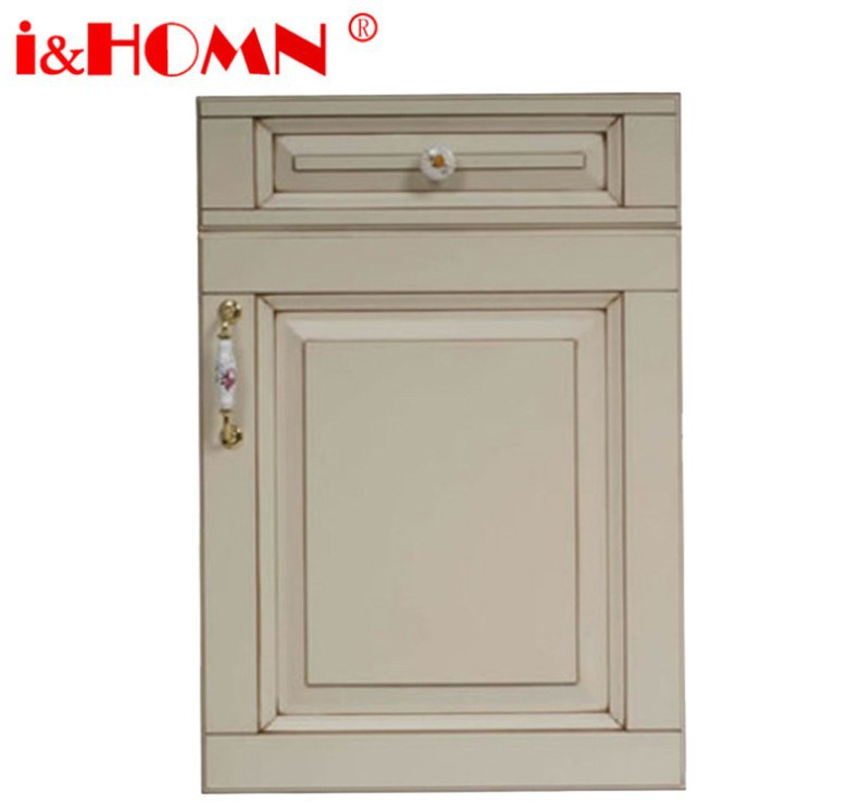 pvc kitchen cabinet doors